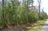 Home for sale: 6.7 Acres Emerald Lake Rd., Black River Falls, WI 54615