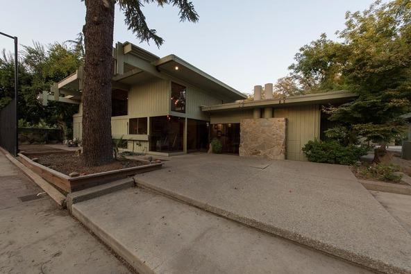 5331 North Sequoia Avenue, Fresno, CA 93711 Photo 52