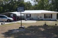 Home for sale: 21490 N.E. 38th Pl., Williston, FL 32696