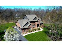 Home for sale: 3790 Nutcracker Ct., Addison, MI 48370