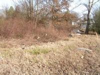 Home for sale: Magnolia St., Scranton, AR 72863