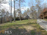 Home for sale: 125 Rockwood Ln., Fayetteville, GA 30215