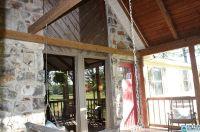 Home for sale: 6898 Co Rd. 36, Altoona, AL 35952