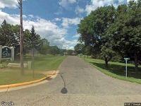 Home for sale: Glenoaks Dr., New London, MN 56273