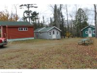 Home for sale: Patten, ME 04765