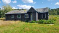Home for sale: 469 Charleston Rd., Island Pond, VT 05846