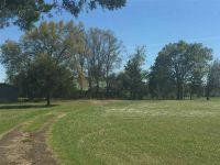 Home for sale: 846 Fm 2792, Beckville, TX 75631