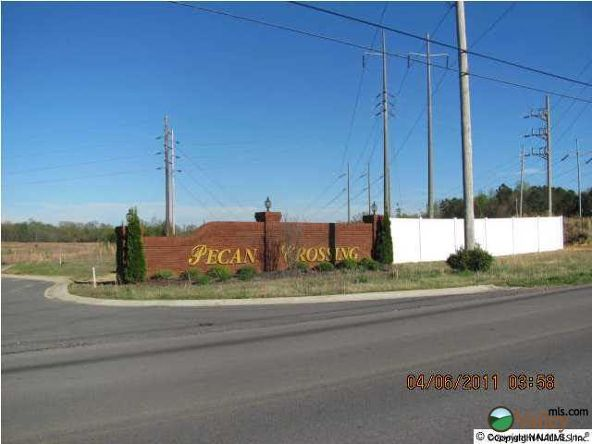 183 Bonny Brook Ln., Albertville, AL 35950 Photo 2