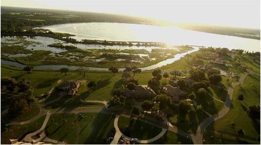 12218 Stonelake Ranch Blvd. Lot 46, Thonotosassa, FL 33592 Photo 34