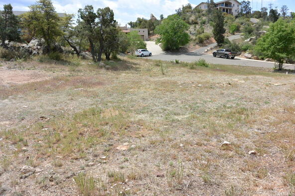 2068 Jupiter Ln., Prescott, AZ 86301 Photo 1
