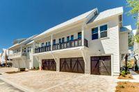 Home for sale: 80 E. Milestone Dr., Inlet Beach, FL 32461
