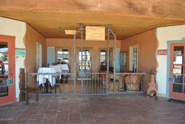 3266 Hwy. 82, Sonoita, AZ 85637 Photo 4