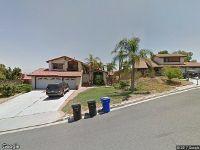 Home for sale: Dorado, Riverside, CA 92509