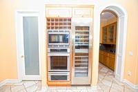 Home for sale: 5512 Collingwood Cir., Calabasas, CA 91302