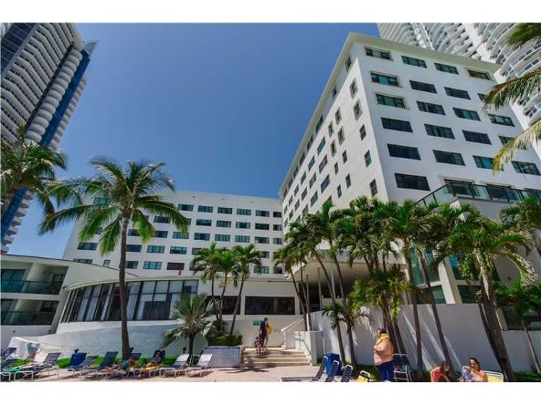 6345 Collins Ave. # 926, Miami Beach, FL 33141 Photo 31