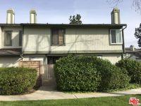 Home for sale: 1020 Kent Dr., San Dimas, CA 91773