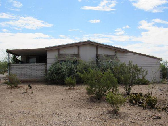4225 S. Donald, Tucson, AZ 85735 Photo 3