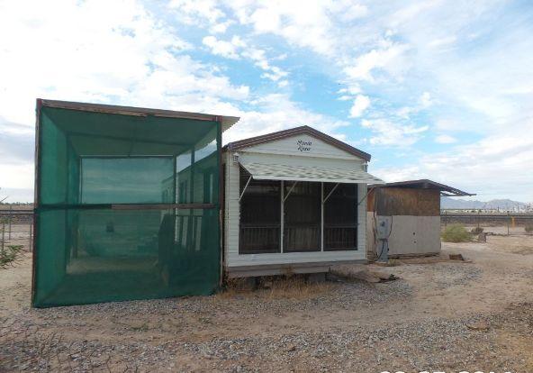 10564 S. Carney Dr., Wellton, AZ 85356 Photo 5