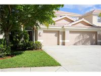 Home for sale: 12387 Jewel Stone Ln., Fort Myers, FL 33913