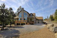 Home for sale: 17660 S. Krolak Way, Munds Park, AZ 86017