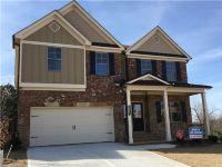 Home for sale: 3833 Ridge Grove Way, Suwanee, GA 30024