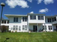 Home for sale: 934 B Tainter St. #102, Menomonie, WI 54751