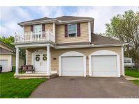 Home for sale: 111 Benjamin Ct., Windsor, CT 06095