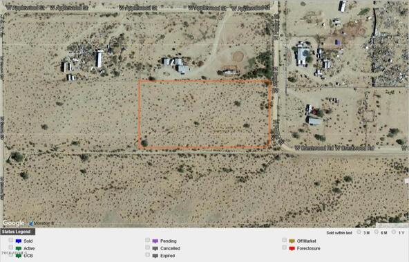 5750 N. Poplar St., Maricopa, AZ 85139 Photo 5