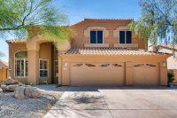 Home for sale: 5409 E. Angela Dr., Scottsdale, AZ 85254