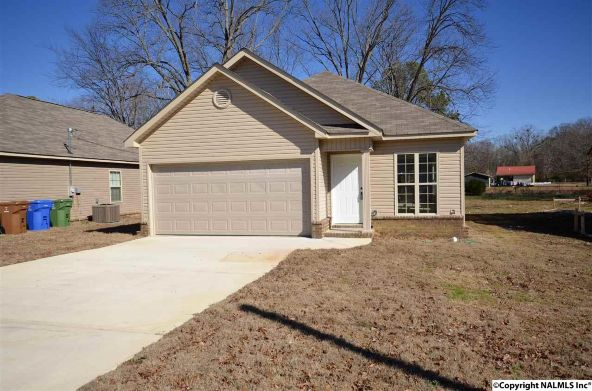 1206 White St., Hartselle, AL 35640 Photo 17