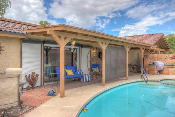 12437 S. Potomac St., Phoenix, AZ 85044 Photo 10