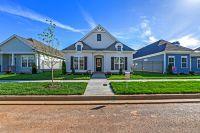 Home for sale: 1230 Charleston Blvd., Murfreesboro, TN 37130
