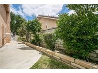 Home for sale: 826 Arbor Cir., La Verne, CA 91750