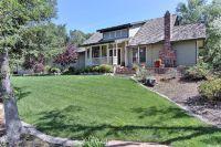 Home for sale: 7811 Bartley Ct., Granite Bay, CA 95746