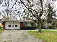 Home for sale: 4731 Fair Elms Avenue, Western Springs, IL 60558