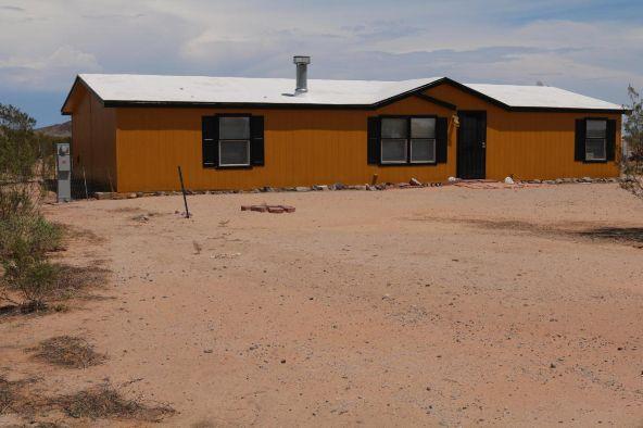 54226 W. Bowlin Rd., Maricopa, AZ 85139 Photo 36