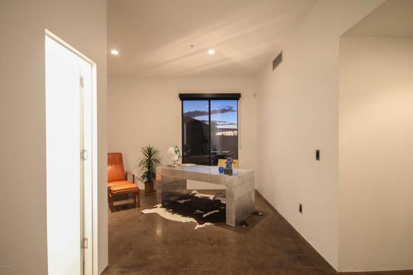 620 N. 4th Avenue, Phoenix, AZ 85003 Photo 23