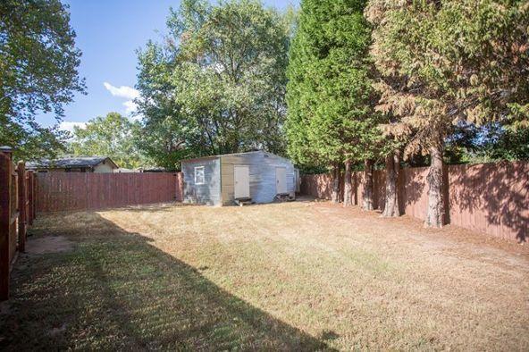 4902 George Ct., Phenix City, AL 36867 Photo 19