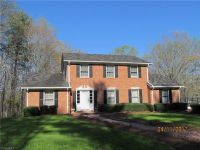 Home for sale: 134 Essex Ln., Mount Airy, NC 27030