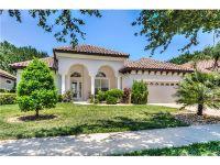 Home for sale: 26013 Gaspar Ct., Howey-in-the-Hills, FL 34737
