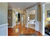 Home for sale: 2005 Ivy Ridge Rd. S.E., Smyrna, GA 30080
