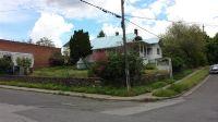 Home for sale: 226 W. Nora, Spokane, WA 99205