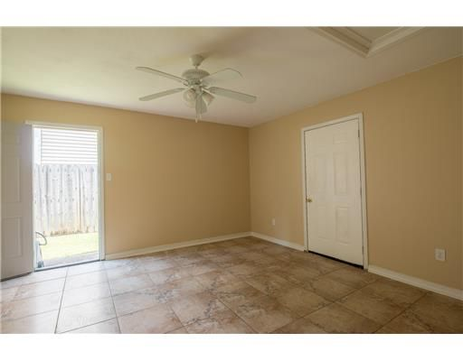 11231 Riverbend Dr., Gulfport, MS 39503 Photo 6