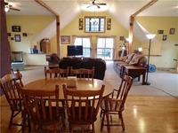 Home for sale: 7727 Furnace Rd., Washington, PA 18080