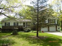 Home for sale: 1175 Willitts Rd., Hastings, MI 49058