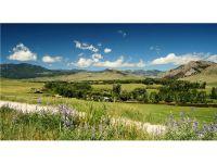 Home for sale: -0- Spreading Winge, Nye, MT 59061