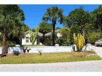 Home for sale: 13144 Ketridge Ave., Port Charlotte, FL 33953