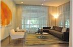 Home for sale: 1900 N. Bayshore Dr. # 212, Miami, FL 33132