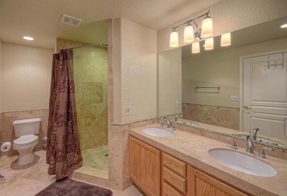 15221 N. Clubgate Dr., Scottsdale, AZ 85254 Photo 45