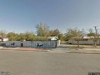 Home for sale: Trinity, Mojave, CA 93501